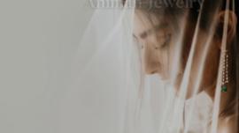 photo_2020-11-17_06-44-38-copy