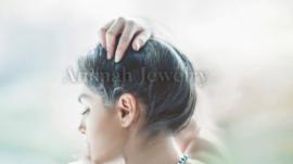 photo_2020-11-17_06-46-58-copy